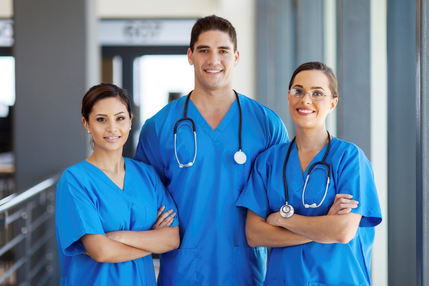 Why To Apply For Nursing In The UK Now