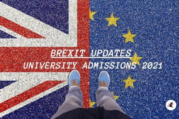 EU Students After Brexit