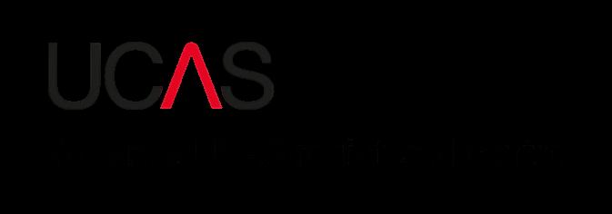 UCAS Registered Center