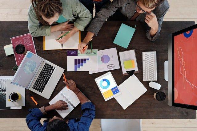 Less popular psychology degree careers